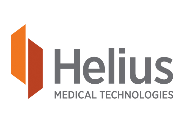 helius-medical-large-3x2.jpg